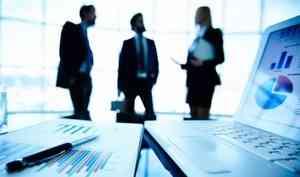 Компания «Ростелеком» поделилась с предприятиями Архангельской области опытом в вопросах информационной безопасности