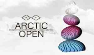 Ценителей авторского кинематографа ждут нафестивале «Arctic open 2020»