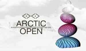 К онлайн-встречам с известными кинорежиссерами на Arctic open сможет присоединиться любой желающий