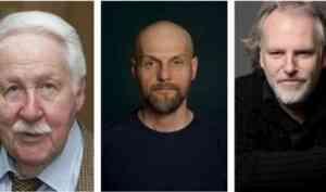 Arctic open: встреча с известными кинорежиссёрами пройдёт в онлайн-формате