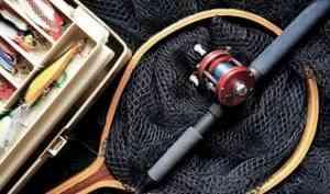 В Онеге браконьеры получили по 500 тысяч рублей штрафа за рыбалку во время нереста