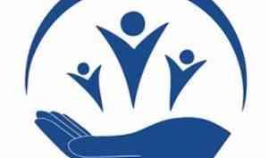 Центр социальной работы САФУ приглашает принять участие в онлайн-опросе