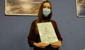 Выпускникам Школы межэтнической журналистики вручили сертификаты