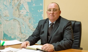 Заместителем главы Архангельска погородскому хозяйству стал Владислав Шевцов