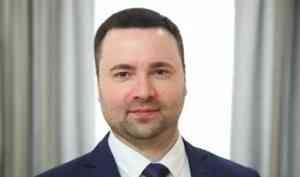 Иван Кулявцев вернулся в кресло бизнес-защитника архангельских предпринимателей