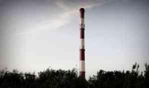 Котласский бизнесмен-теплоснабженец ответит в суде за крупную топливную аферу
