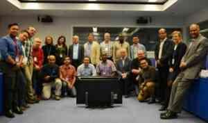 Архангельские ученые продолжат исследование Северной Двины в рамках контракта с Международным агентством по атомной энергии