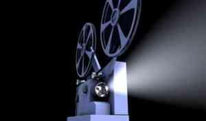 Проявить северный характер: в Архангельске на один день откроется уличный кинотеатр