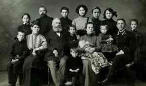 Кто такой Яков Лейцингер и почему Архангельск чтит его память