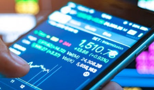 Актуальные инструменты инвестирования в 2021 году