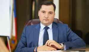 Александр Цыбульский отреагировал на заявление об исчезновении контейнеров для раздельного сбора