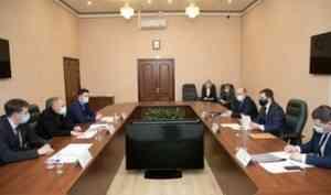 ГК «Сегежа групп» инвестирует в развитие производственной площадки «Онежского ЛДК» более 4,8 млрд рублей