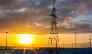 На Лешуконской электростанции топлива осталось на десять дней
