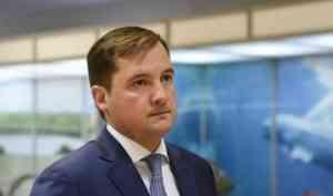 Александр Цыбульский и другие главы регионов встали в очередь на прививку от ковида