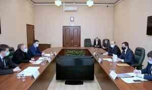 Segezha Group инвестирует в развитие производственной площадки «Онежского ЛДК»
