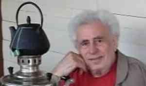 Ушёл из жизни организатор первых стройотрядов Поморья