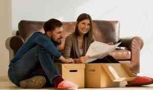 «Как выгоднее купить квартиру: советы экспертов». Смотрите на «Регионе 29» 22 января в 9:50