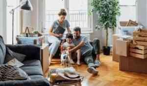 «Как выгоднее купить квартиру: советы экспертов». Телеканал «Регион 29», 22 января в 9:50