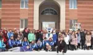 В САФУ отметят главный студенческий праздник