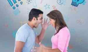 Эксперт психолог об использовании мата: » Не обижайте Лешего!»