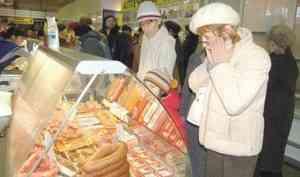 Цены не сахар. Почему за ними никто не следит?