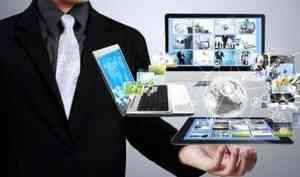 5 основных преимуществ инфо-бизнеса в интернете