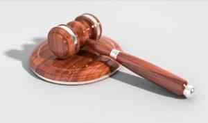 В Архангельске в суде рассмотрят дело приставов-мошенников