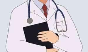Александр Герштанский рассказал, как изменится набор студентов на медицинские специальности