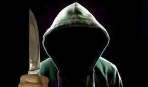 Жителю Вельского района предъявили обвинение в убийстве