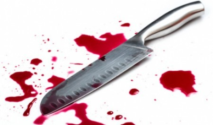 Мужчина убил продавца магазина за две банки пива в Вельске
