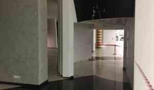 В Архангельске закрылся кинотеатр «Синема Стар»