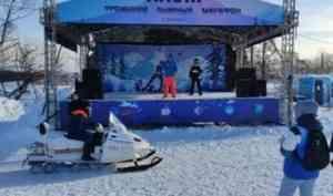 МЧС России обеспечена безопасность при проведении более 5 тысяч мероприятий в праздничные дни
