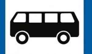 ВАрхангельске из-за перекрытия проспекта Ломоносова временно изменится схема движения нескольких автобусов