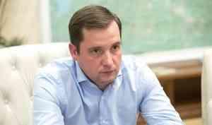 Александр Цыбульский: «Решение снизить стипендии студентам-медикам вызывает, мягко говоря, непонимание»