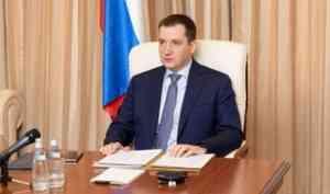Решение СГМУ снизить стипендии вызвало непонимание у Александра Цыбульского