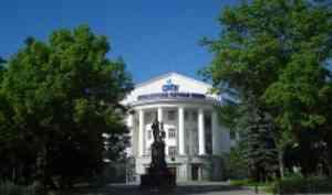 Всероссийский творческий конкурс «Creative English: Art Competition» под лозунгом «GoDigital» прошёл успешно