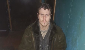 Мужчина из Архангельска остался без средств к существованию после ампутации ступней