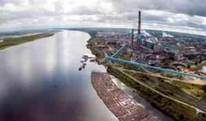 Минпромторг России одобрил Программу повышения экологической эффективности АЦБК