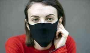 За сутки в Архангельской области выявлен 121 новых случай коронавируса