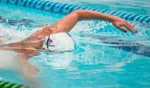 Пловцы Поморья получили 67 медалей на первенстве и чемпионате Северо-Запада