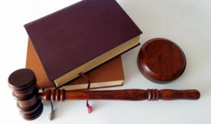 Виновник смерти сына бывшего архангельского губернатора получил 7,5 лет колонии