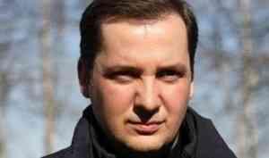 Александр Цыбульский: Нам нужно наращивать темпы строительства нового жилья