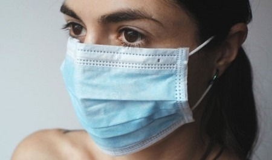В Архангельской области за сутки 118 заболевших коронавирусом