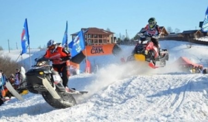 Фестиваль «Snow Поморье» соберет в Архангельской области более ста участников со всей России