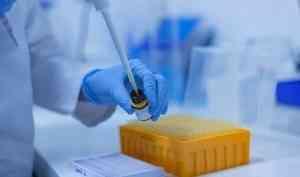 За сутки в Поморье 84 новых заболевших коронавирусом