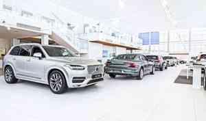 В Поморье закончился суд о мошенничестве при продаже машин 168 гражданам