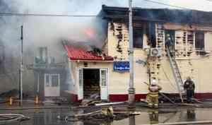 Прокуратура проверит, как в«Девичьей башне» обстояли дела спожарной безопасностью исоблюдением ограничений поCOVID-19