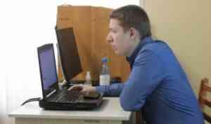 Григорий Федотов: современный горный инженер должен обладать знаниями в сфере IT