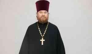 Протоиерей Валерий Суворов: Религиозная неграмотность опасна для личности и общества