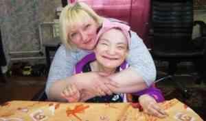 В Архангельске семья из аварийного дома получит 2,7 миллиона рублей по решению суда